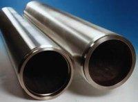 Tantalum Tube/Pipe -Welded