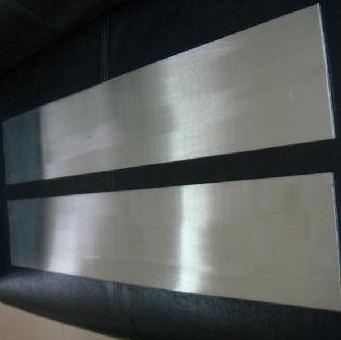 Tantalum Sheet 99.95%-99.99%